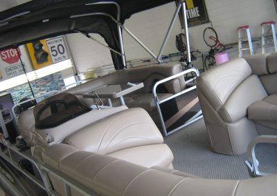 Pontoon-boats1