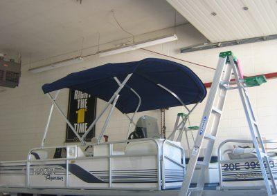Pontoon-boats2