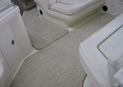 boat-interior-upholstery-11