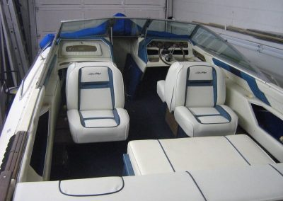 boat-interior-upholstery-13