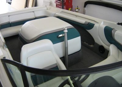 boat-interior-upholstery-14