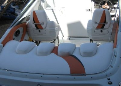 boat-interior-upholstery-2