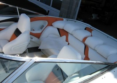 boat-interior-upholstery-3