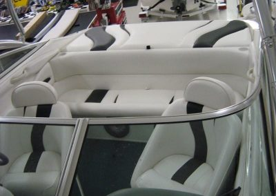 boat-interior-upholstery-4