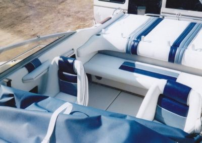 boat-interior-upholstery-6