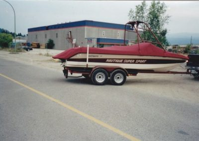 boat-storage-couver-2