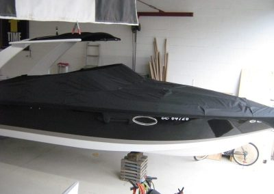boat-storage-couver-3