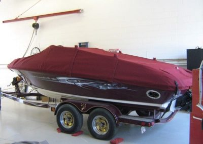 boat-storage-couver-4