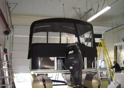 pontoon-boats-upholstery-1