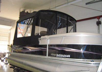 pontoon-boats-upholstery-2