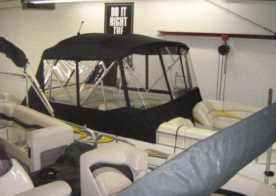 pontoon-boats-upholstery-3