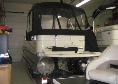 pontoon-boats-upholstery-4