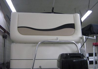 pontoon-boats-upholstery-6