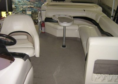 pontoon-boats-upholstery-7